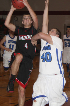 Wildcats Win Seventh-Place Game