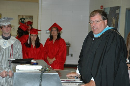 018 SCH grad 2012.jpg