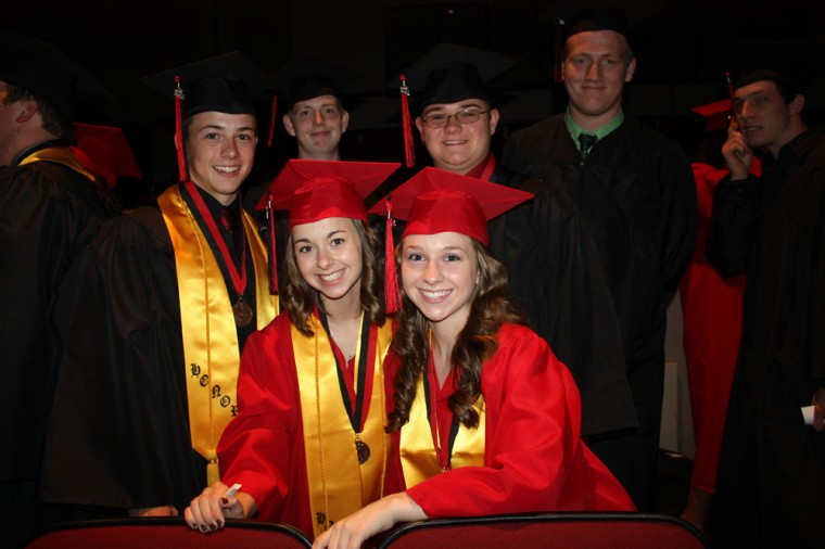 017 Union High School Graduation.jpg