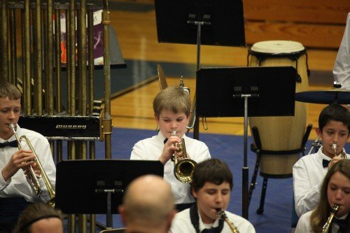 033 BA Band.jpg