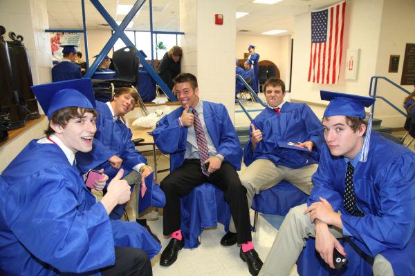 022 WHS graduation 2013.jpg
