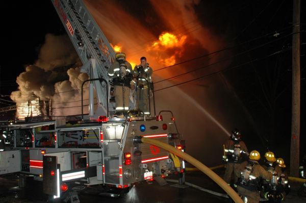 025 St Clair Museum Fire.jpg