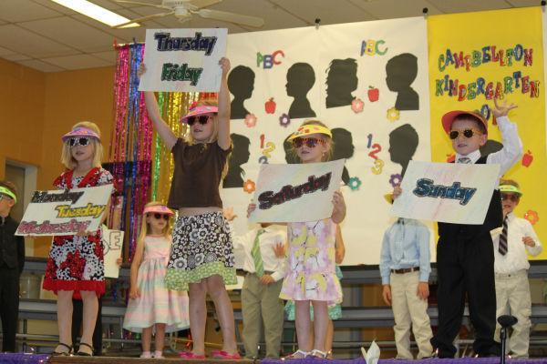014 Campbellton Kindergarten Graduation.jpg
