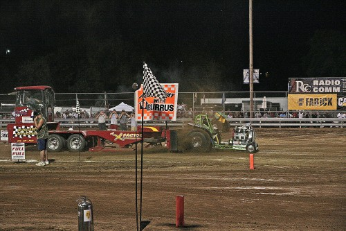 WashMoFairTractorPull2012 20 WEB.jpg