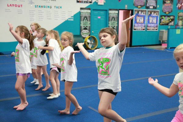 008 Little Starry Knights Dance Clinic 2014.jpg
