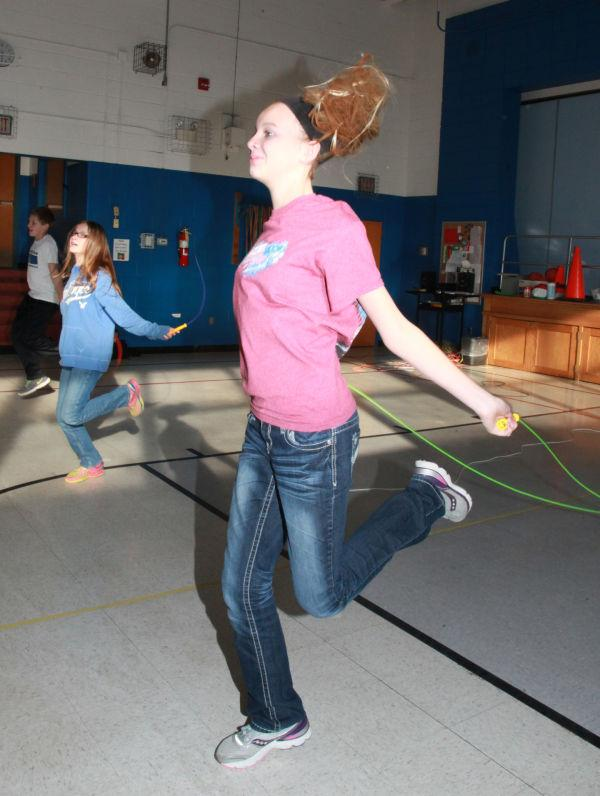 005 Clearview Jump Rope for Heart.jpg