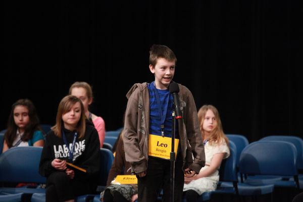 016 Spelling Bee 2014.jpg