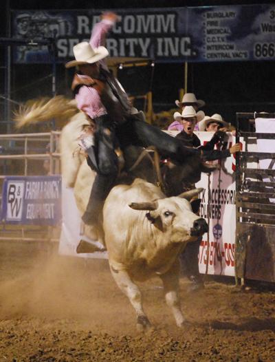 004 Fair Bull Riding.jpg