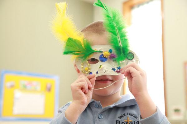 007 Preschool Mardi Gras.jpg