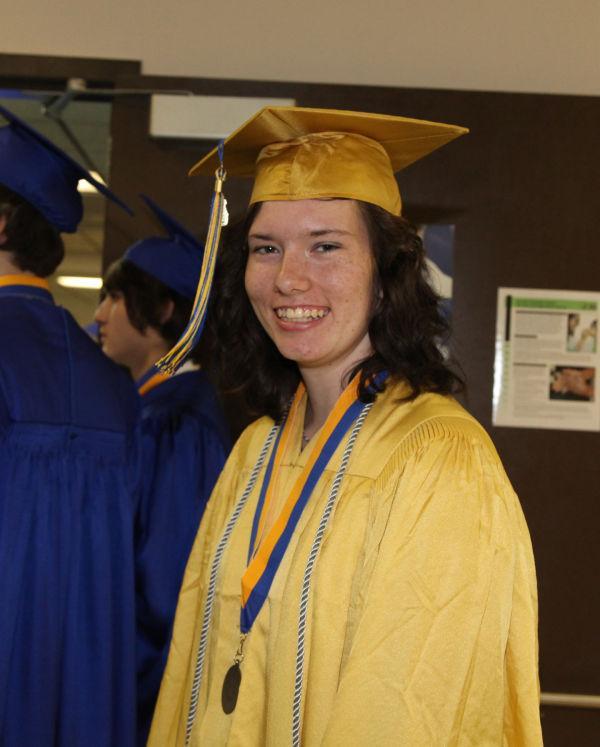 037 SFBRHS graduation 2013.jpg