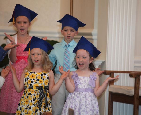 006 ST Gertrude Kindergarten Graduation 2013.jpg