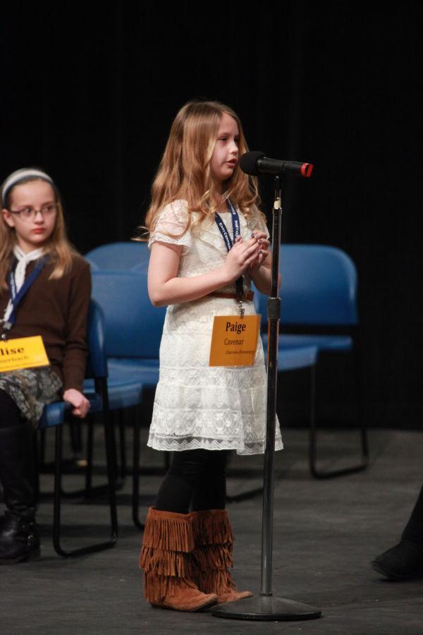 031 Spelling Bee 2014.jpg