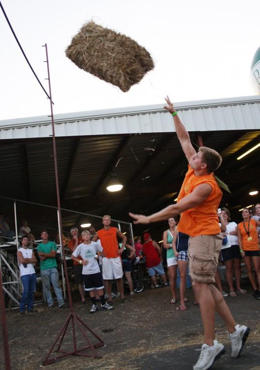 030 Fair Super Farmer Contest.jpg
