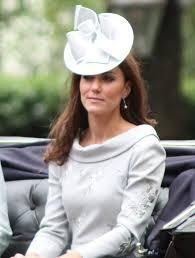 Goodwill Suggests Kate Middleton Costume