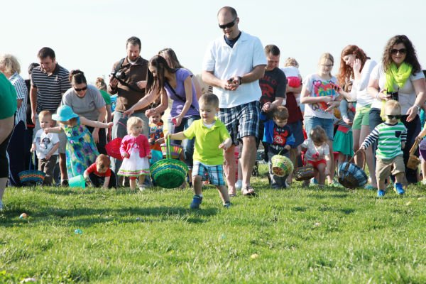 001 Washington City Park Egg Hunt 2014.jpg
