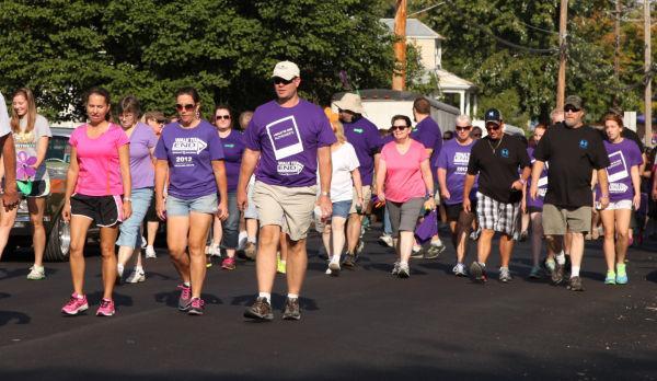 023 Alzheimer Walk 2013.jpg