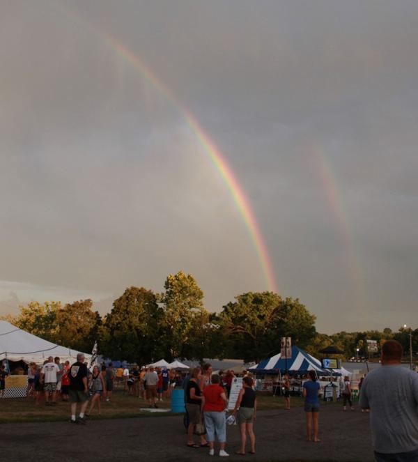 005 Fair Rainbow.jpg