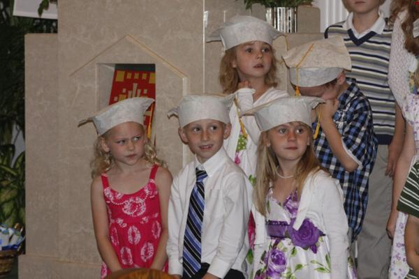 015 St. Gert Kindergarten Grad.jpg