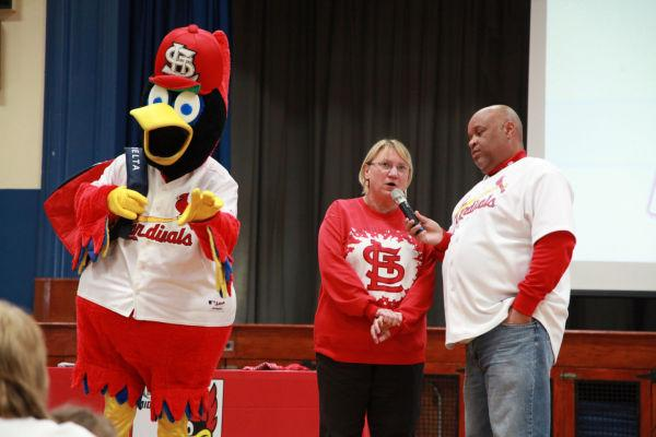 021 Fred Bird at SFB Grade School Jan 2014.jpg