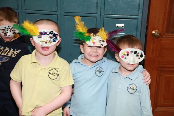 019 Preschool Mardi Gras.jpg