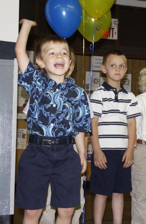 001 Junior Kindergarten Grads.jpg