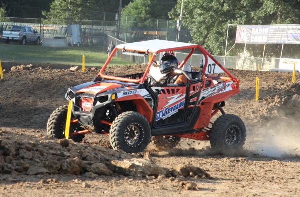 006 UTV Races.jpg