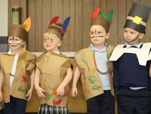 002 SFB Preschool.jpg