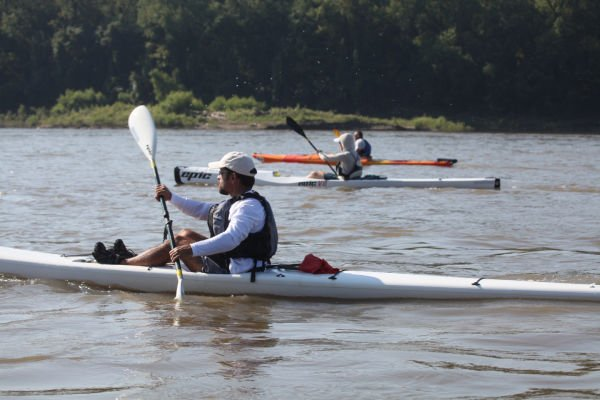 021 Race for the Rivers 2013.jpg