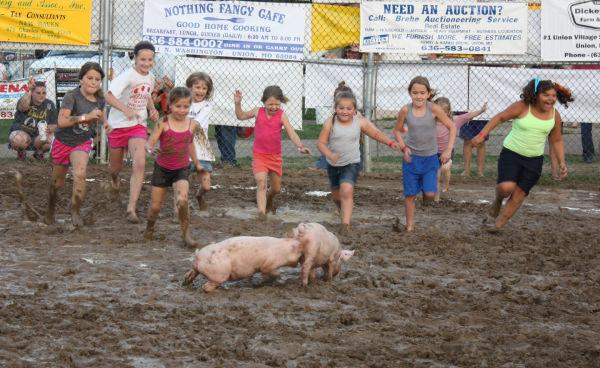 013 Franklin County Fair Pig Scramble.jpg