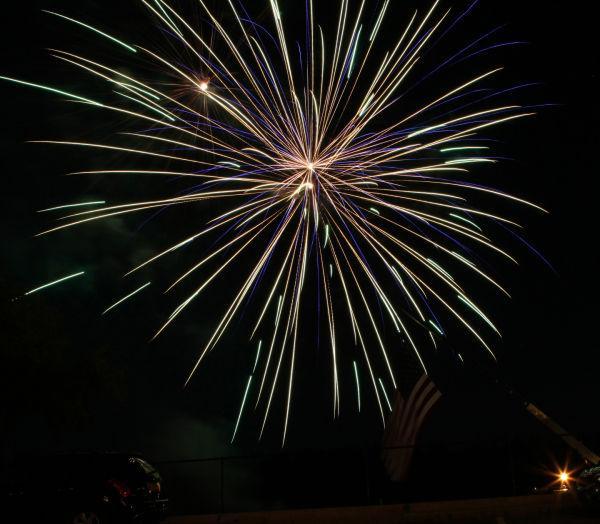 019 Fireworks in Washington May 24.jpg