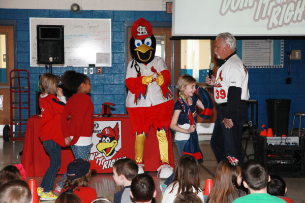 012 Fredbird at South Point.jpg