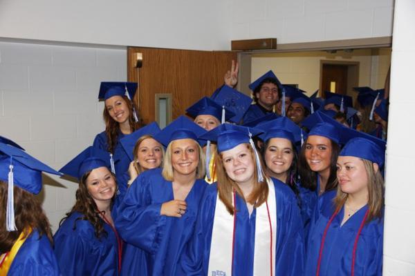 072 WHS Graduation 2011.jpg