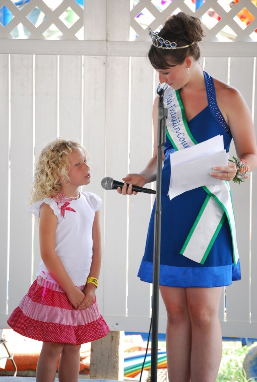 013 FCF Little Mr and Miss Contest.jpg