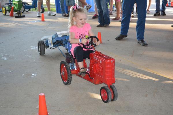 014 Franklin County Fair Thursday photos 2014.jpg