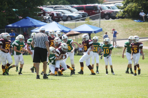 019 Washington Junior League Football.jpg
