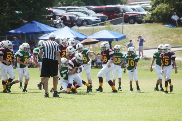 019 Washington Junior League Football.jpg