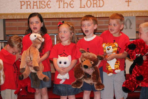 005 St Paul Lutheran Preschool.jpg
