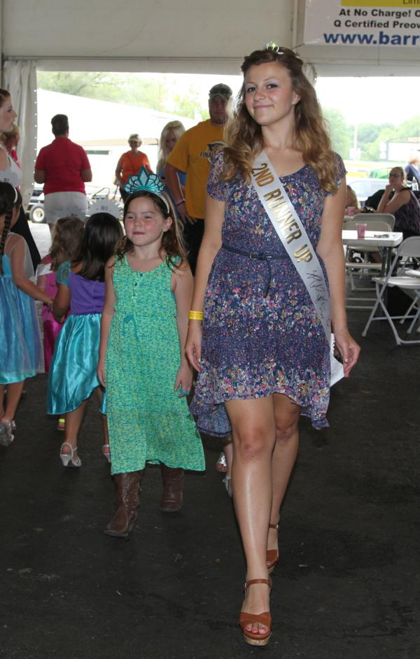 025 Queen for a Day 2014.jpg