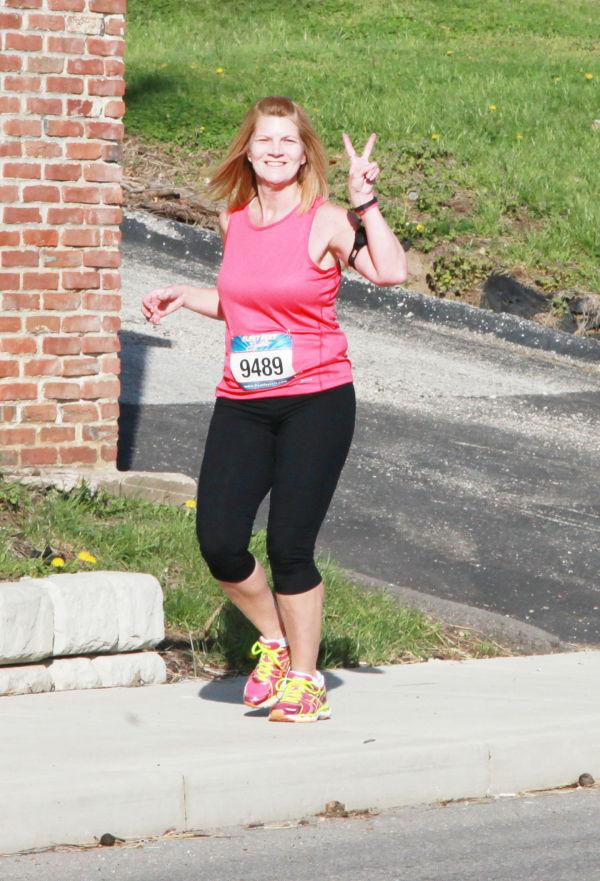 030 Melanoma Miles for Mike Run Walk 2014.jpg