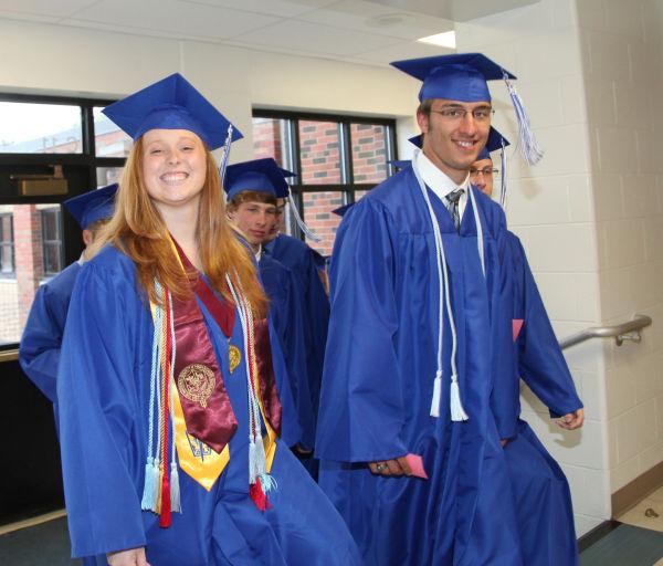 069 WHS graduation 2013.jpg