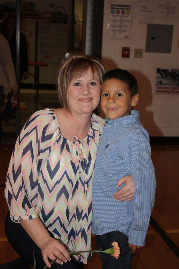 022 Union Family Dance 2014.jpg