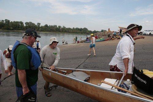 Great-River-Rumble-2012-09 WEB.jpg
