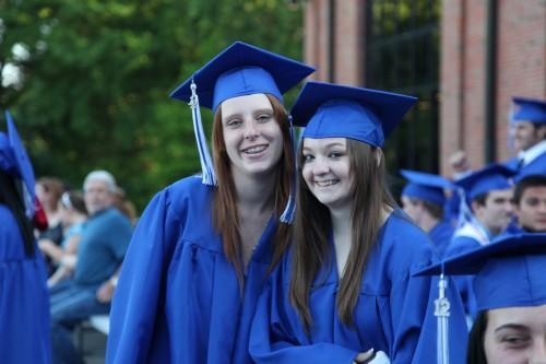 047 WHS Grad 2012.jpg