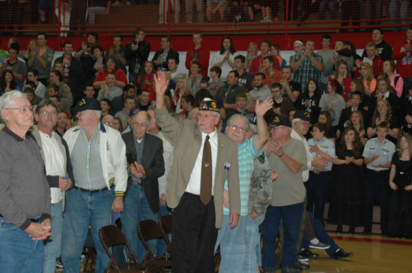 018 St Clair Veteran Program.jpg