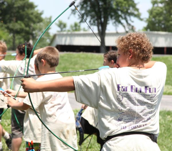 037 Boyscout Camp Monday 2012.jpg