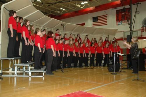 002 SC choir.jpg