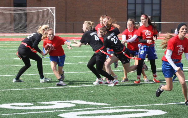 003 UHS Powder Puff 2013.jpg