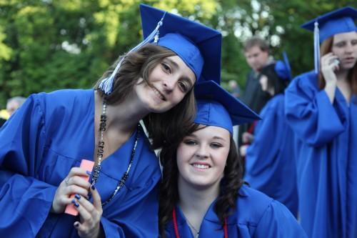 046 WHS Grad 2012.jpg
