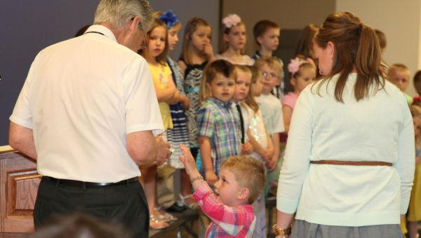 014 OLL preschool graduation 2013.jpg