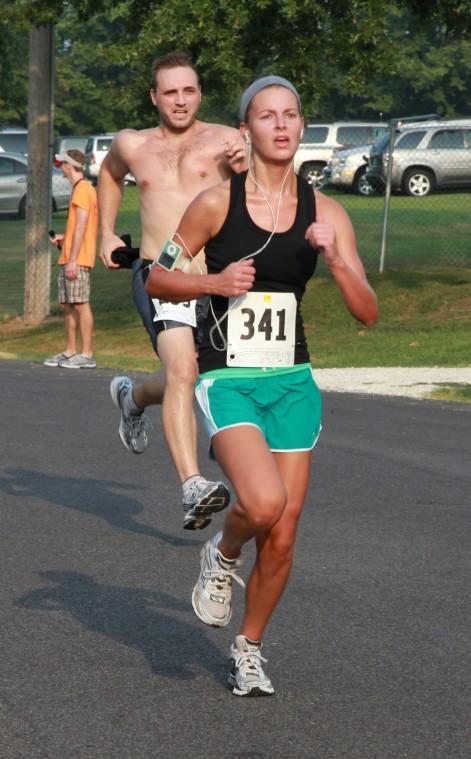 028 Run Walk Fair 2011.jpg